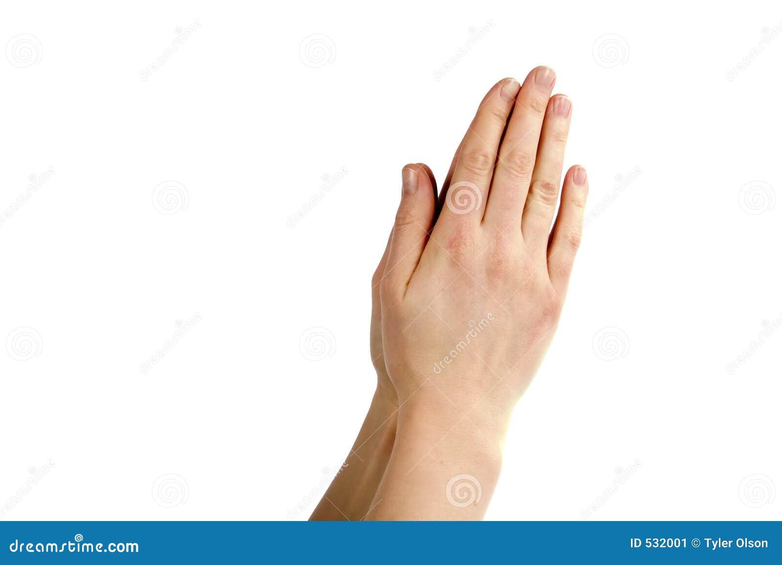 Download 现有量祈祷 库存图片. 图片 包括有 手指, 剪切, 非语言, 聘用, 查出, 联络, 爱好健美者, 部分, 保佑 - 532001