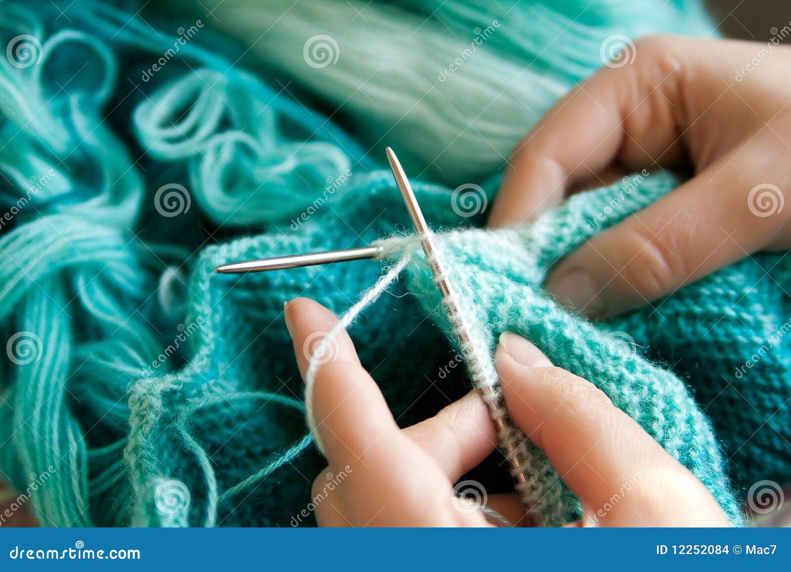 现有量编织
