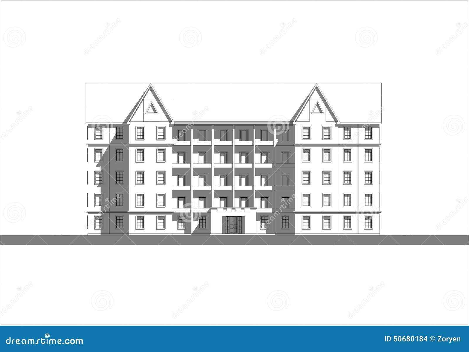 Download 现代住房开发海拔 库存照片. 图片 包括有 图形式, 计划, 在附近, 布琼布拉, 查出, 拱道, 说明 - 50680184