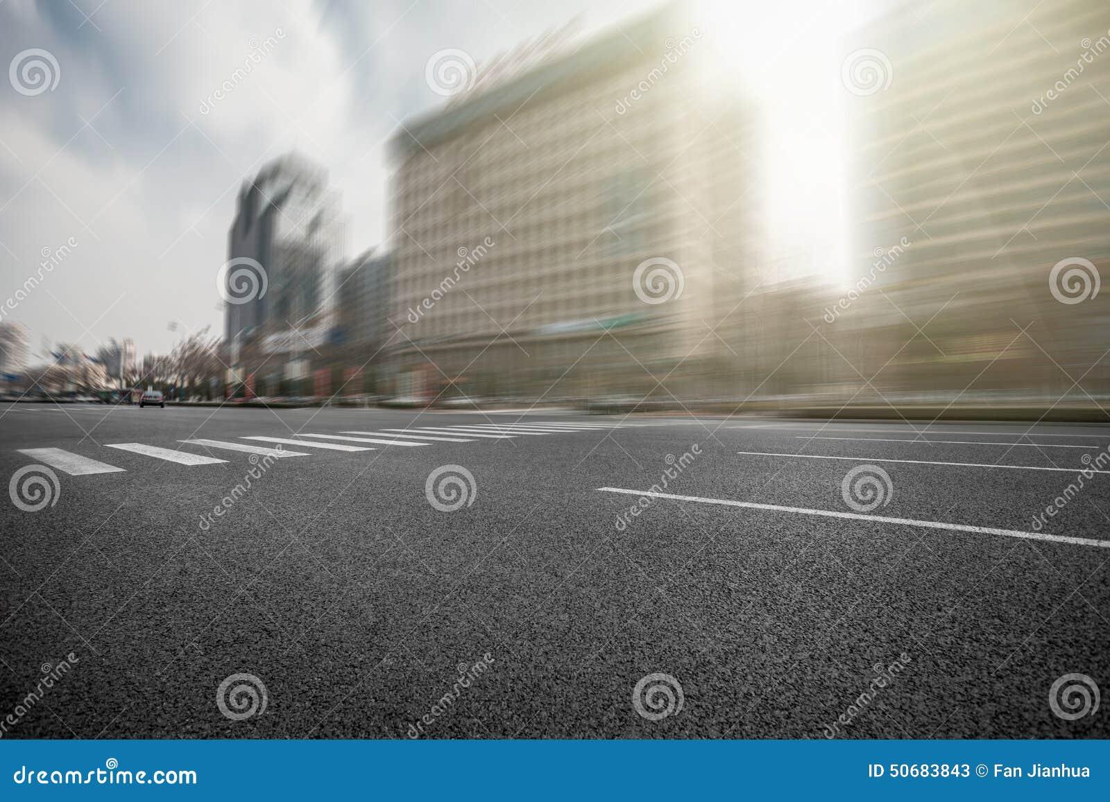 Download 现代建筑学背景和路 库存图片. 图片 包括有 方向, 都市, 室外, 发展, 业务量, 现代, 汽车, 转接 - 50683843