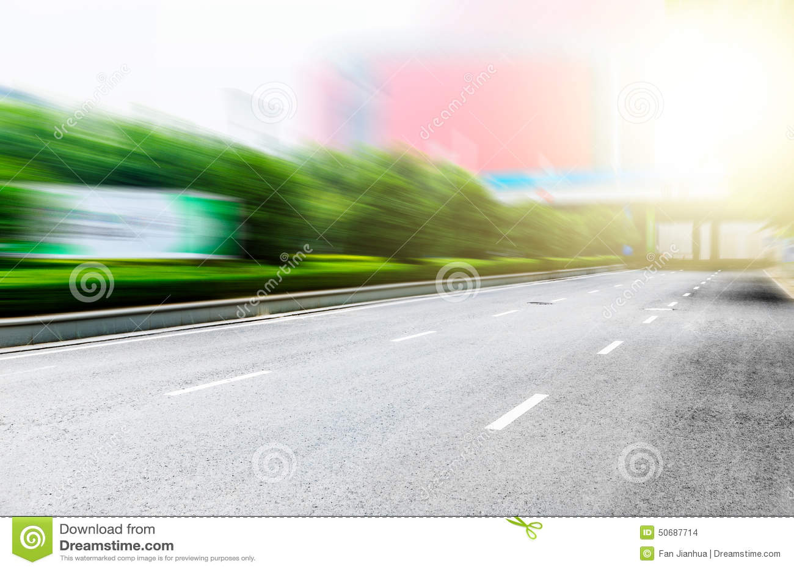 Download 现代建筑学背景和路 库存照片. 图片 包括有 发展, 转接, 现代, 繁忙, 堵塞, 迅速, 业务量, 高速公路 - 50687714