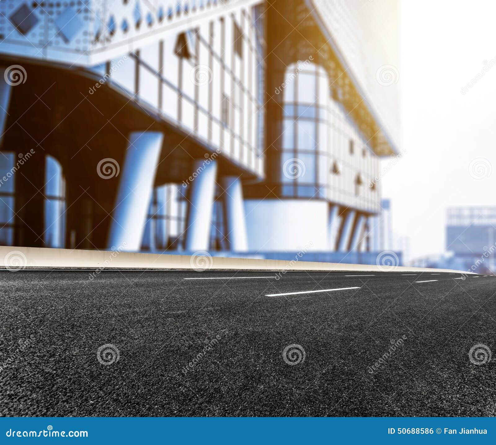 Download 现代建筑学背景和路 库存照片. 图片 包括有 发展, 旅行, 符号, 高速公路, 城市, 堵塞, 繁忙, 行动 - 50688586
