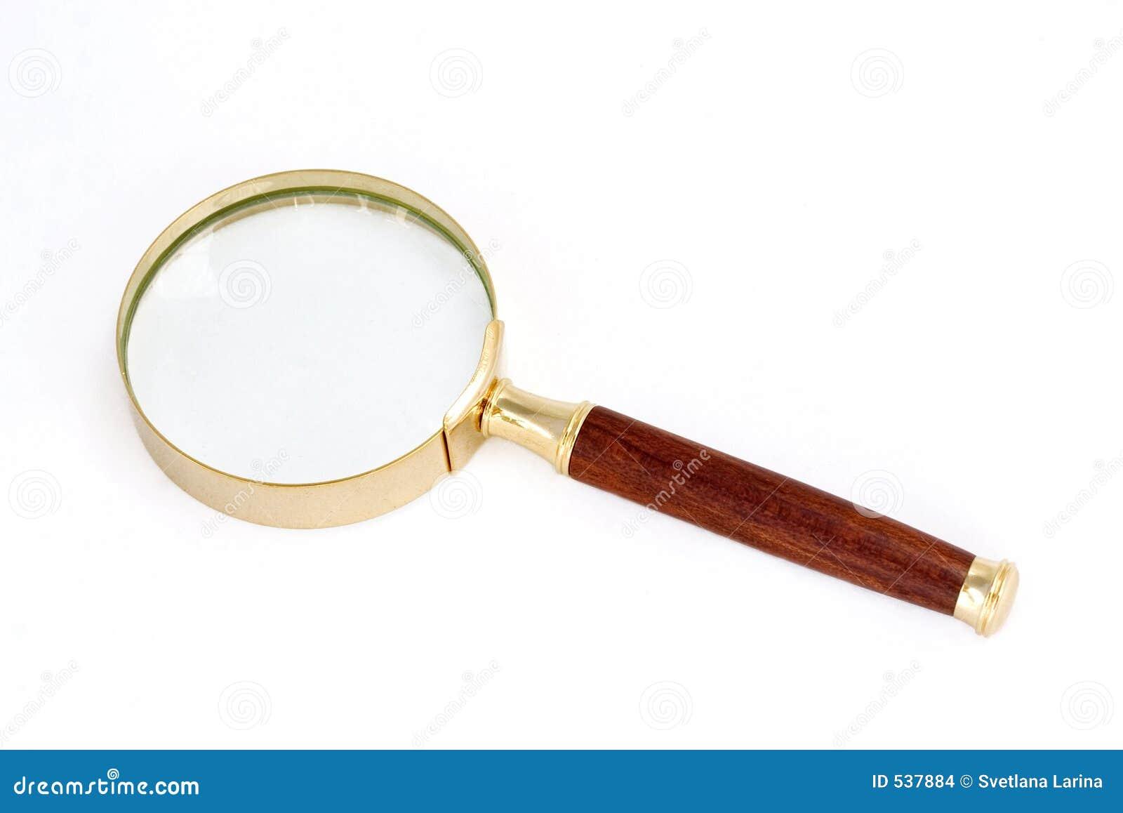 Download 玻璃扩大化 库存照片. 图片 包括有 查找, 光学, 查出, 空白, 透镜, 间谍, 科学, lupe, 背包 - 537884