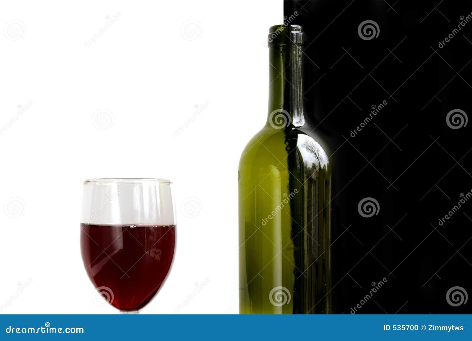 Download 玻璃瓶 库存照片. 图片 包括有 附注, 打赌的人, bothy, 中间, 加伯奈葡萄酒, 颜色, 复杂, 正餐 - 535700