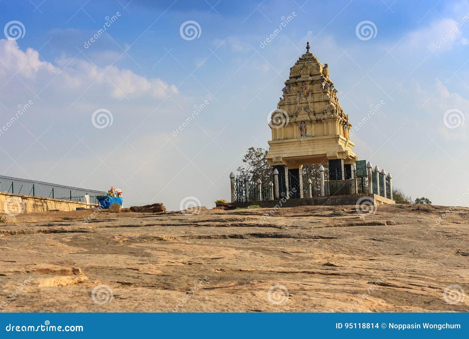 班格洛印度