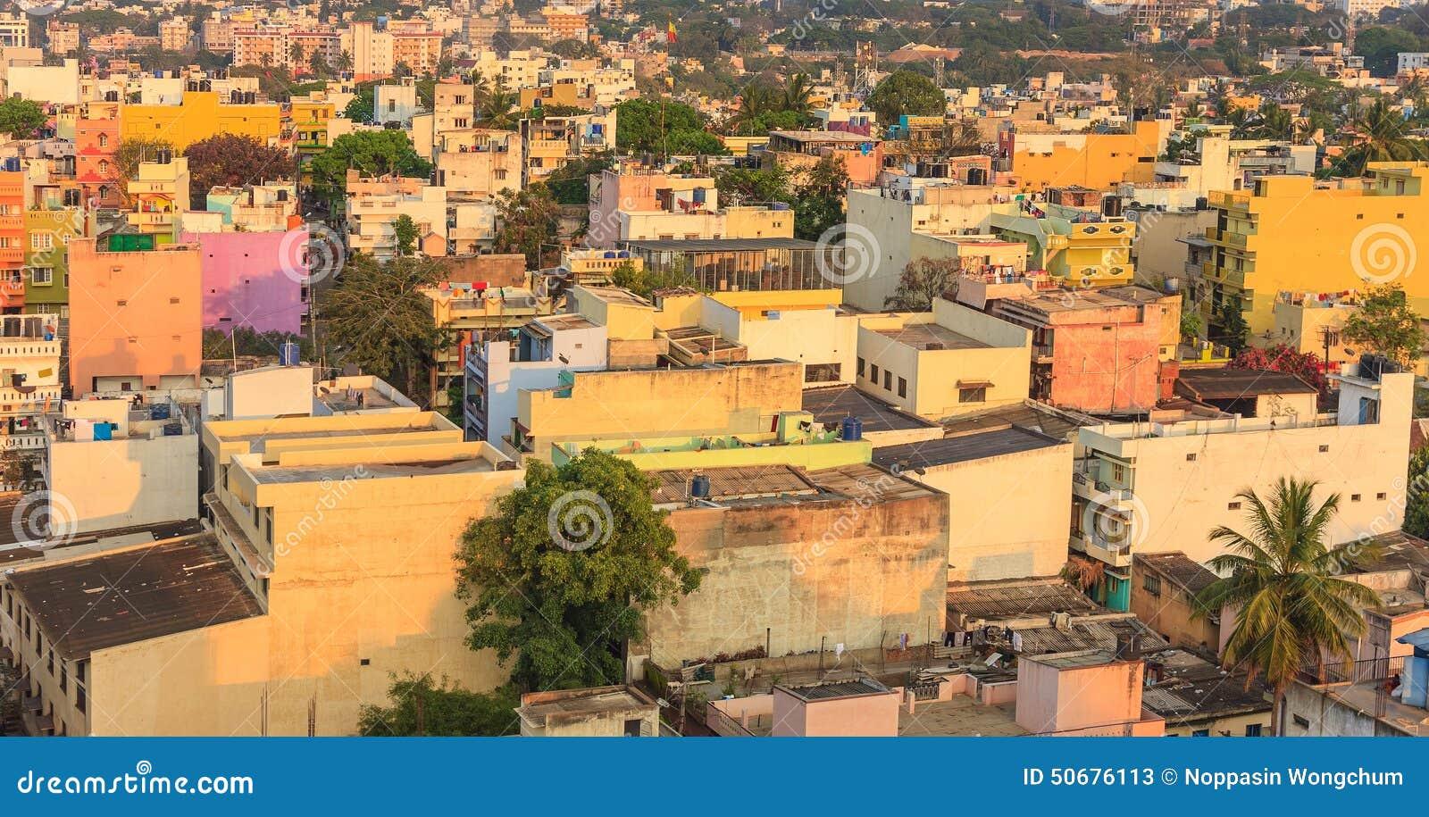 Download 班格洛市地平线,印度 库存图片. 图片 包括有 紧密地, 城市, 聚会所, 孟加拉国, 布琼布拉, 旅行 - 50676113
