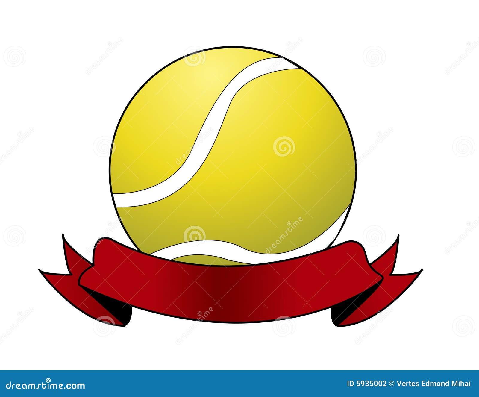 球体育运动帆船西洋网球分解组装图图片