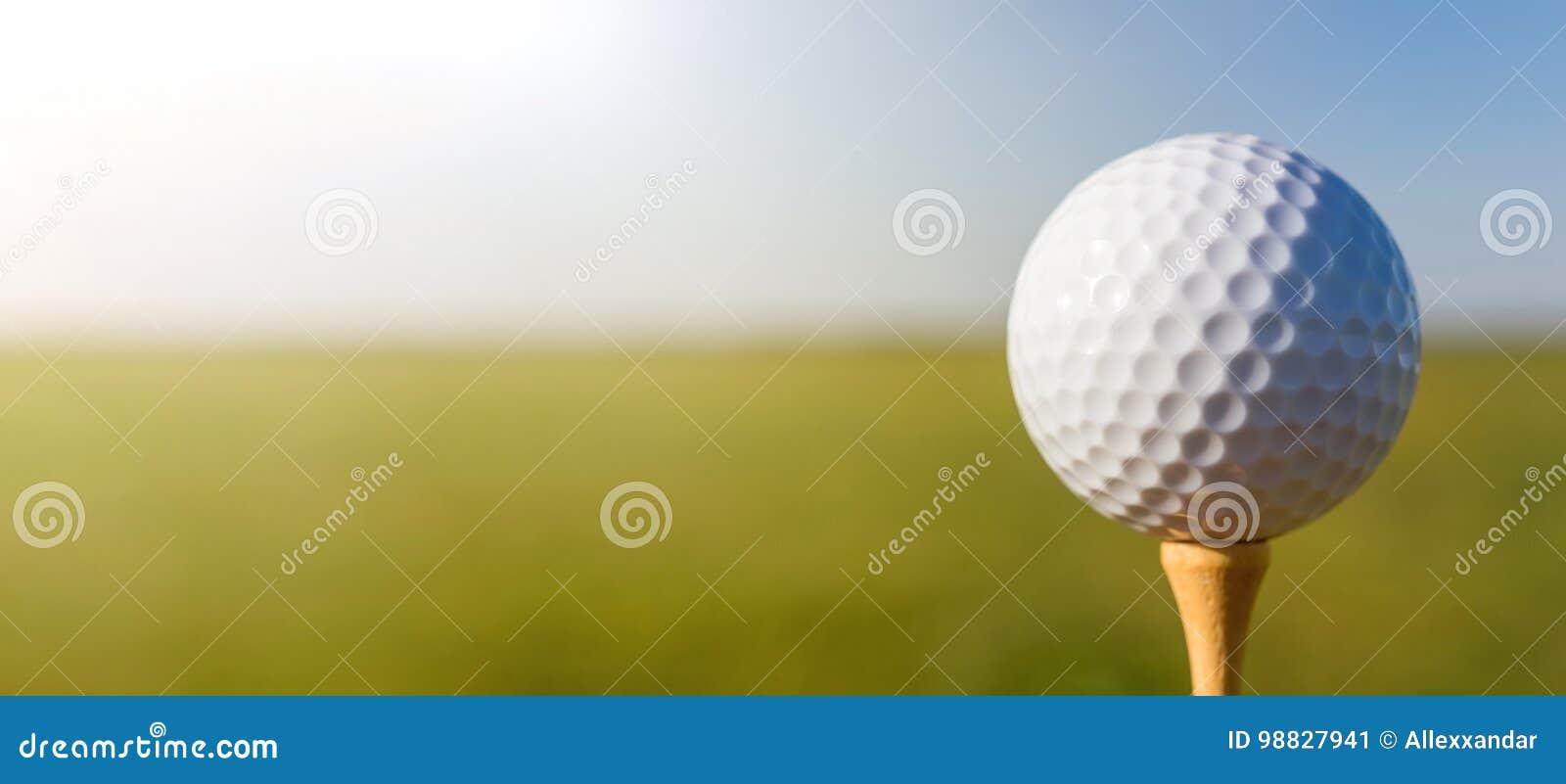 球剪报高尔夫球图象查出的路径发球区域 关闭