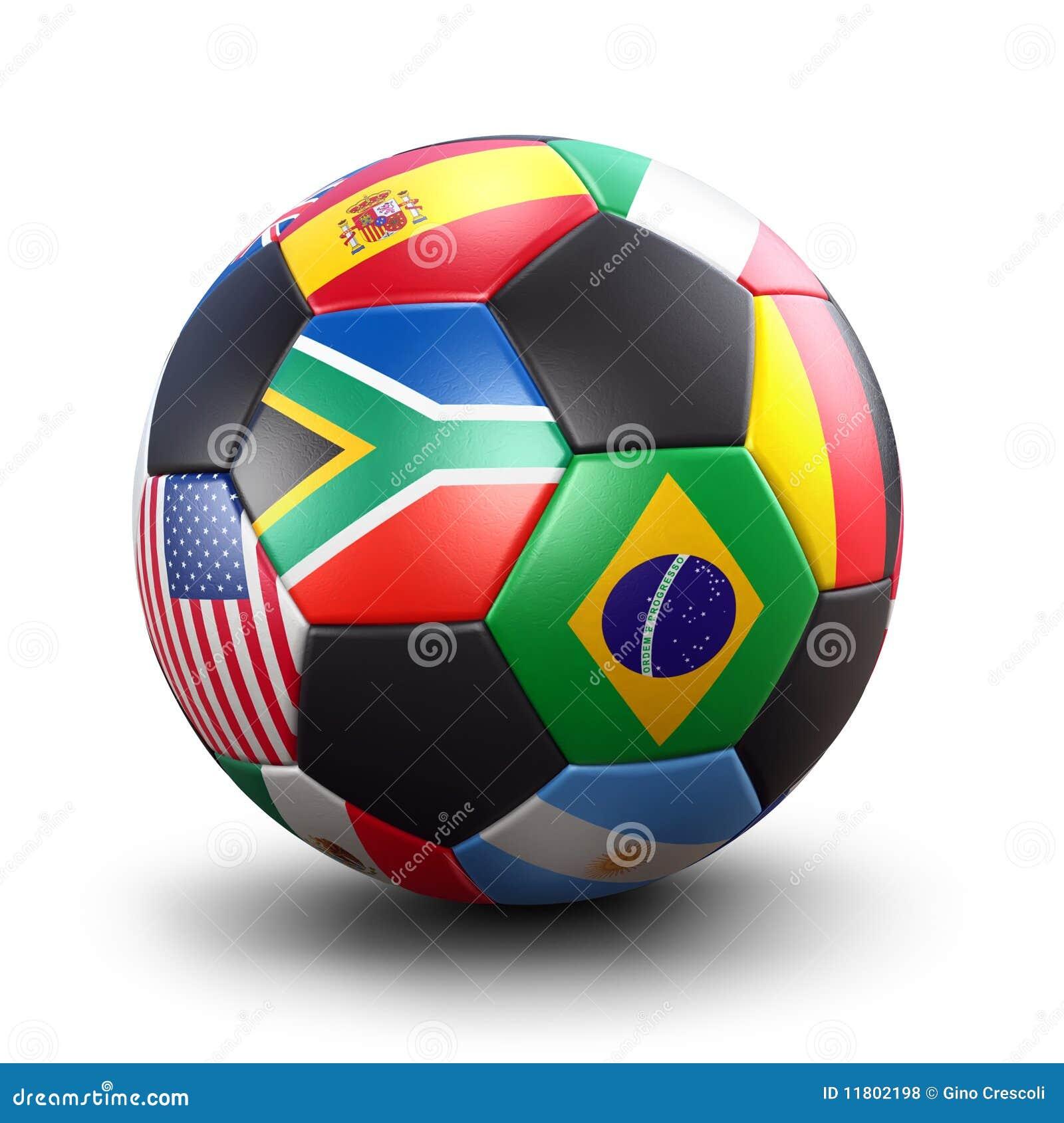 球杯子足球世界