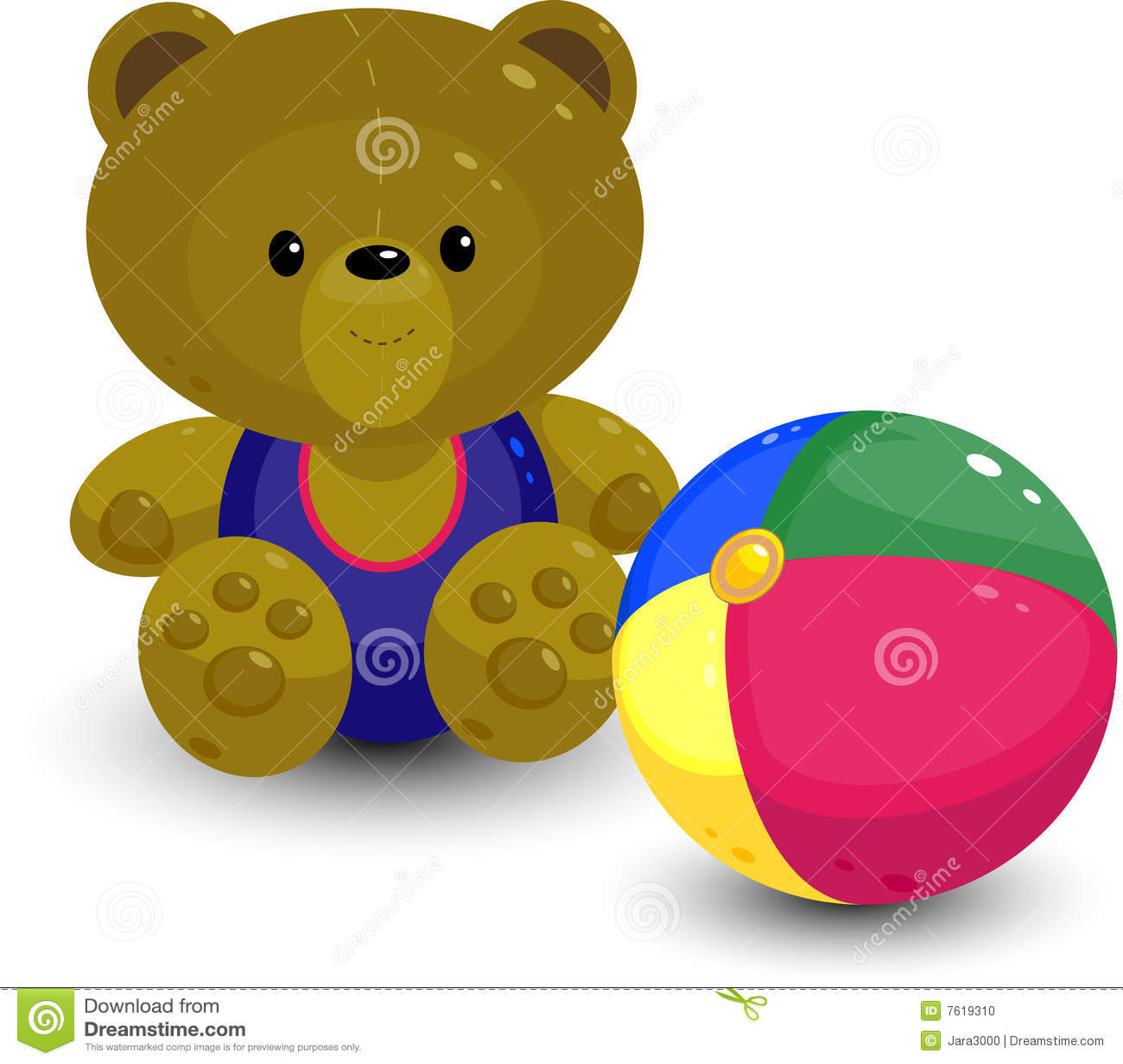 球熊女用连杉衬裤