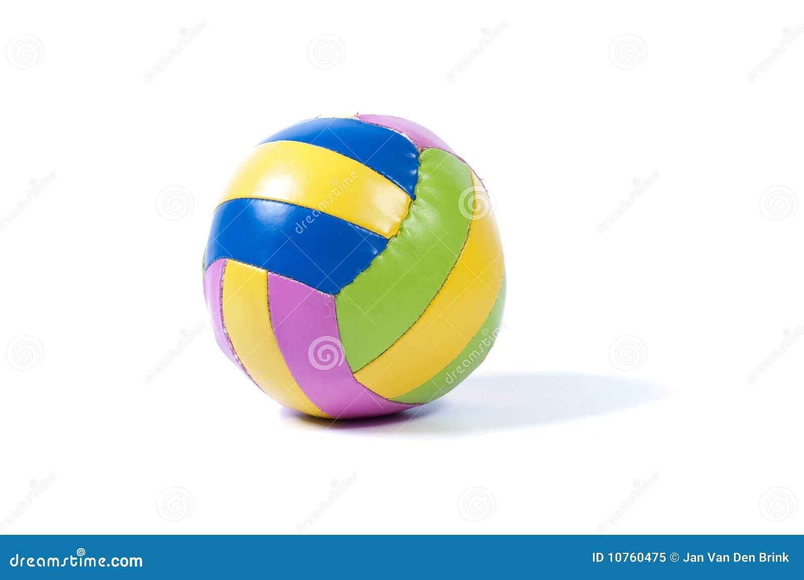 球���*��h�f_图片 包括有 颜色, 玩具, 作用, 查出, 竹子, 排球, 火箭筒, 婴孩