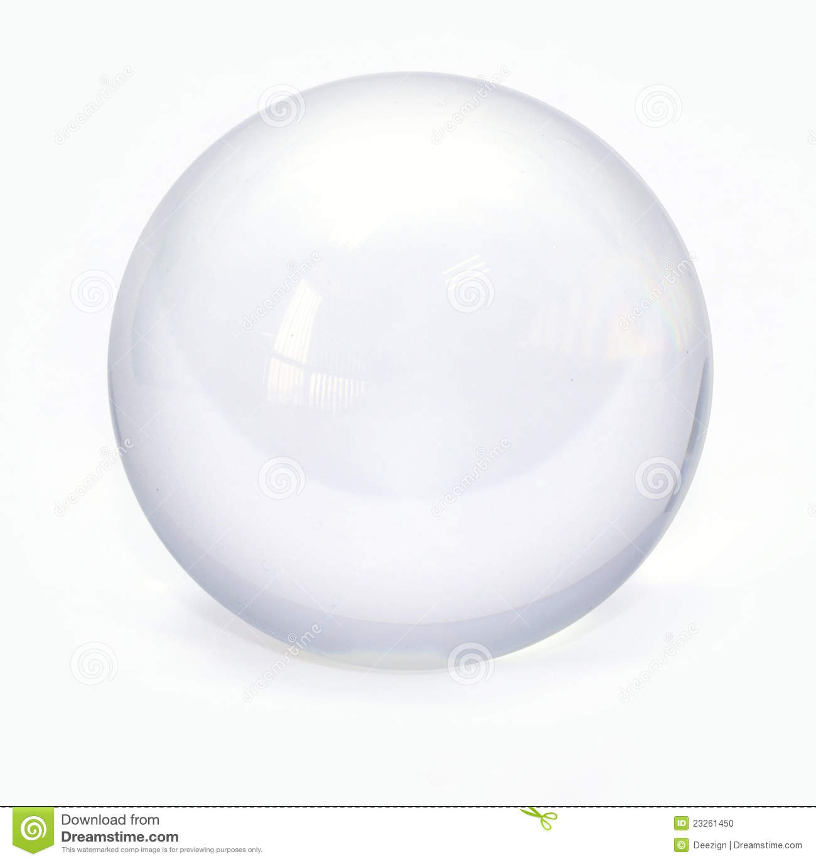 球玻璃范围