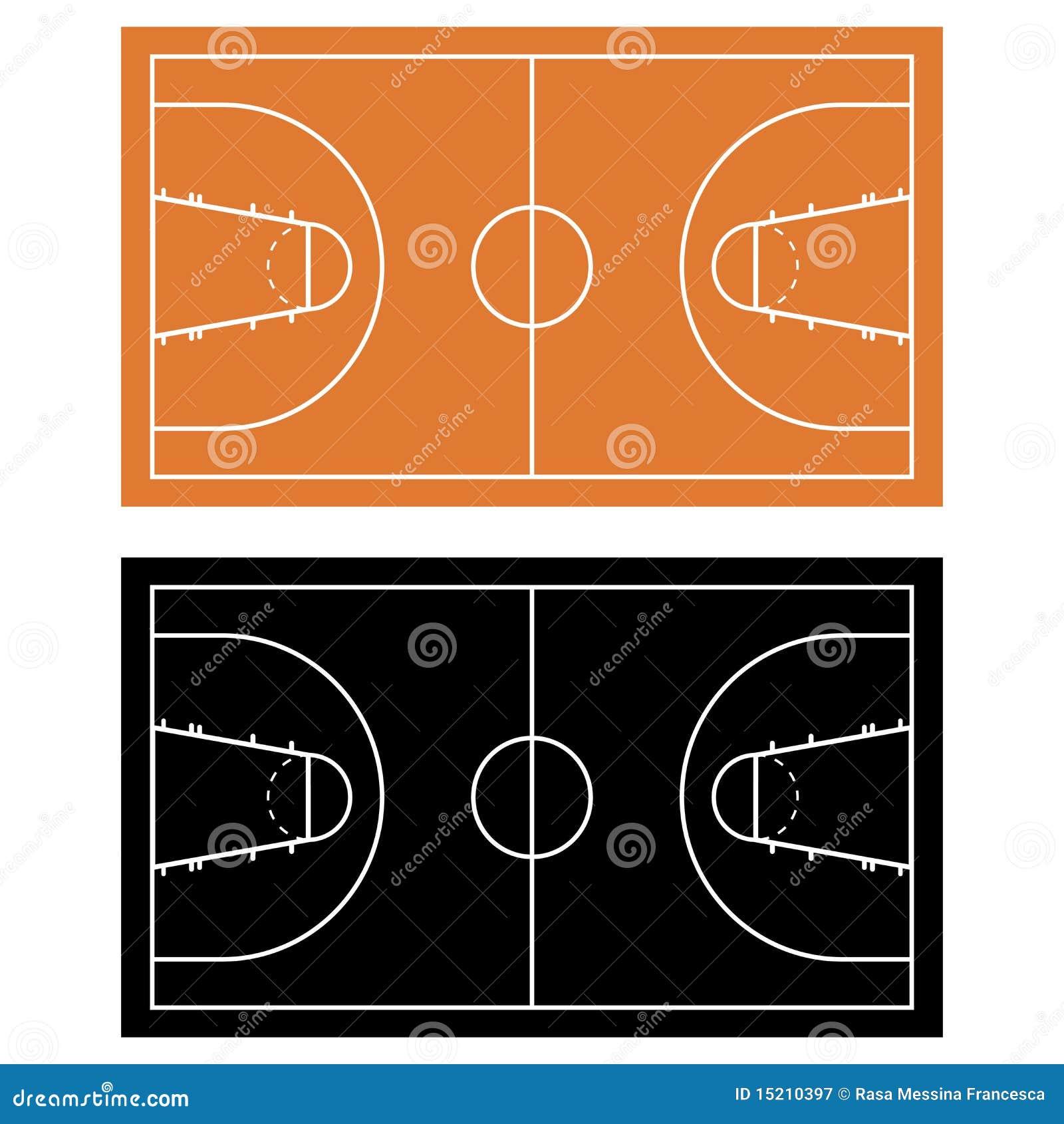 球篮子现场