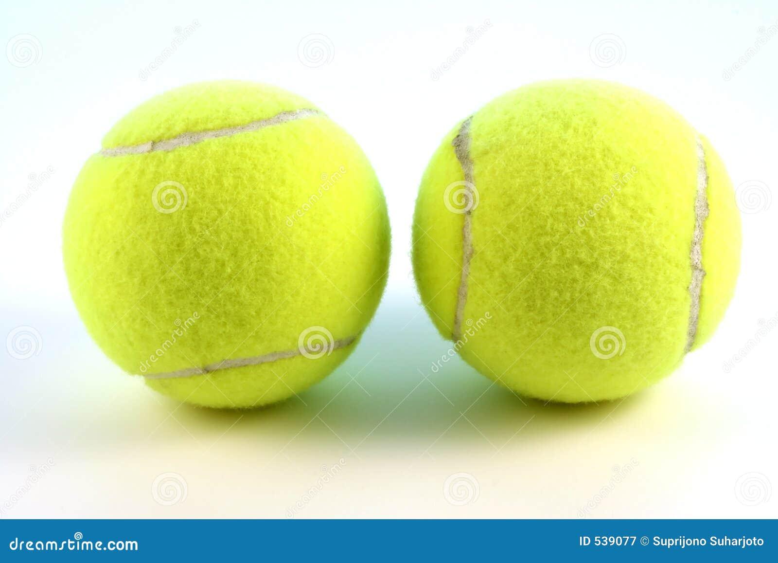 Download 球网球 库存图片. 图片 包括有 竹子, 现场, 黄色, 比赛, 小组, 网球 - 539077