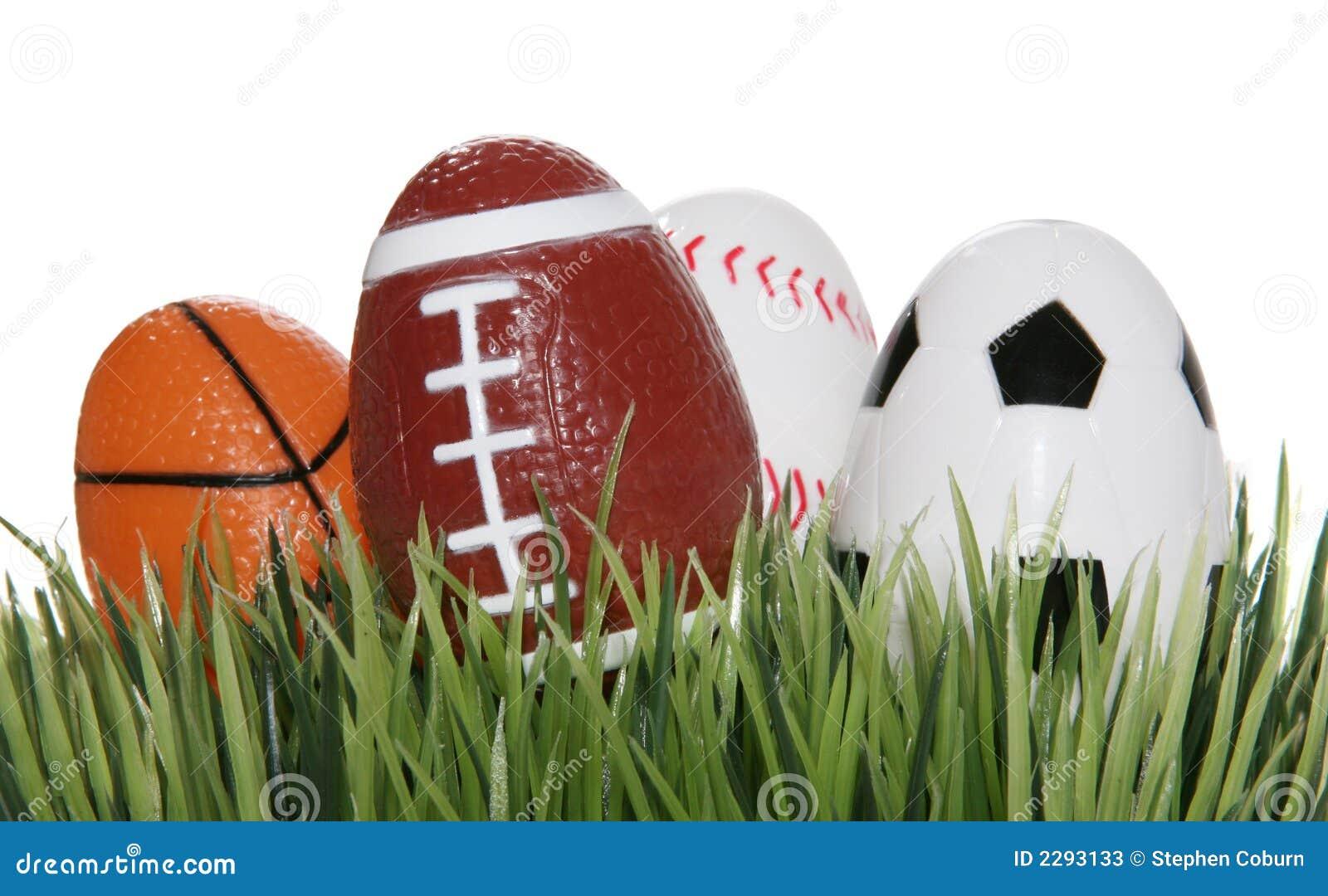 球草体育运动