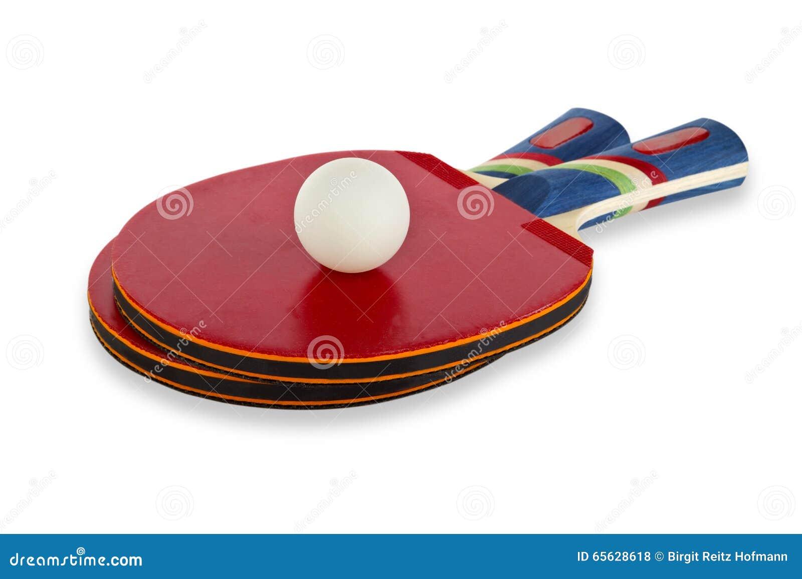 球蓝色桨乒乓切换技术天空乒乓球