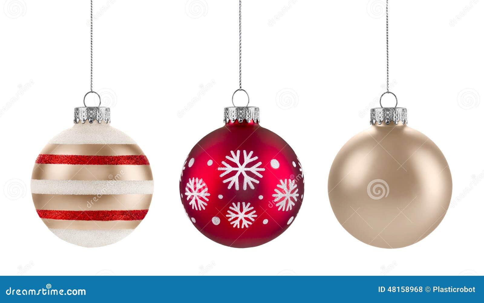 球配件箱分行圣诞节手摇铃装饰品