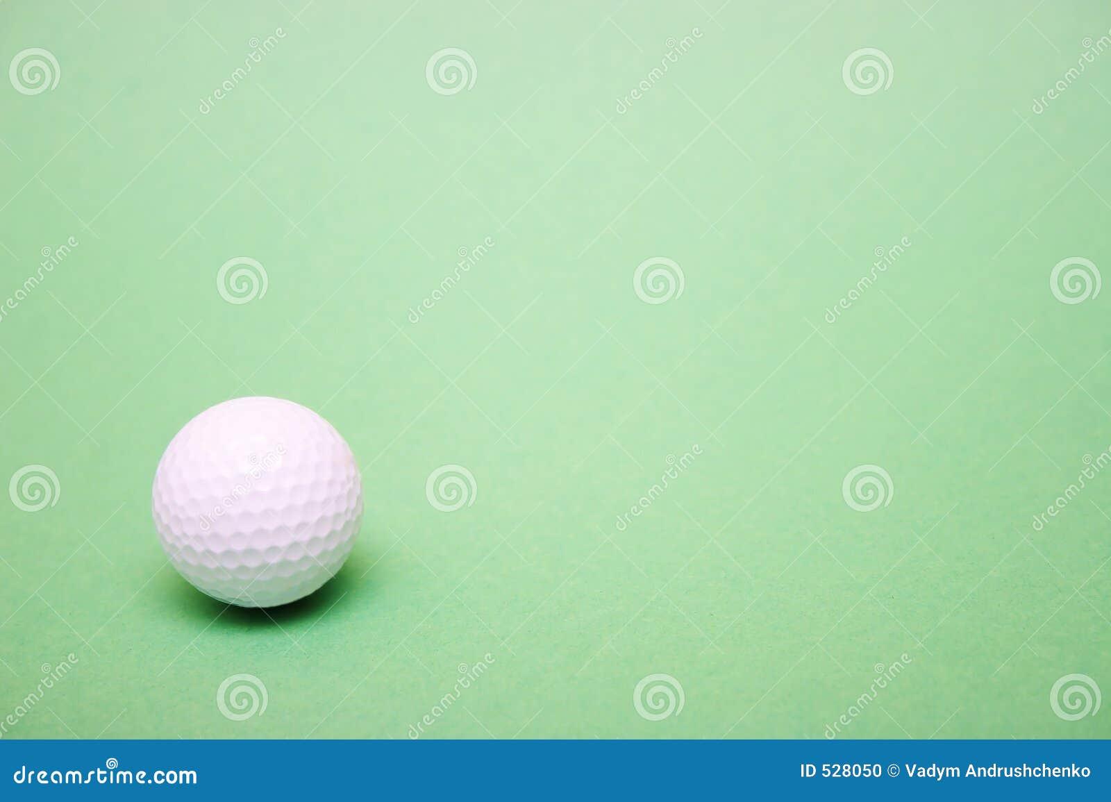 Download 球高尔夫球 库存照片. 图片 包括有 高尔夫球, 来回, 灰色, 空白, 查出, 体育运动, 关闭, 球状, 宏指令 - 528050