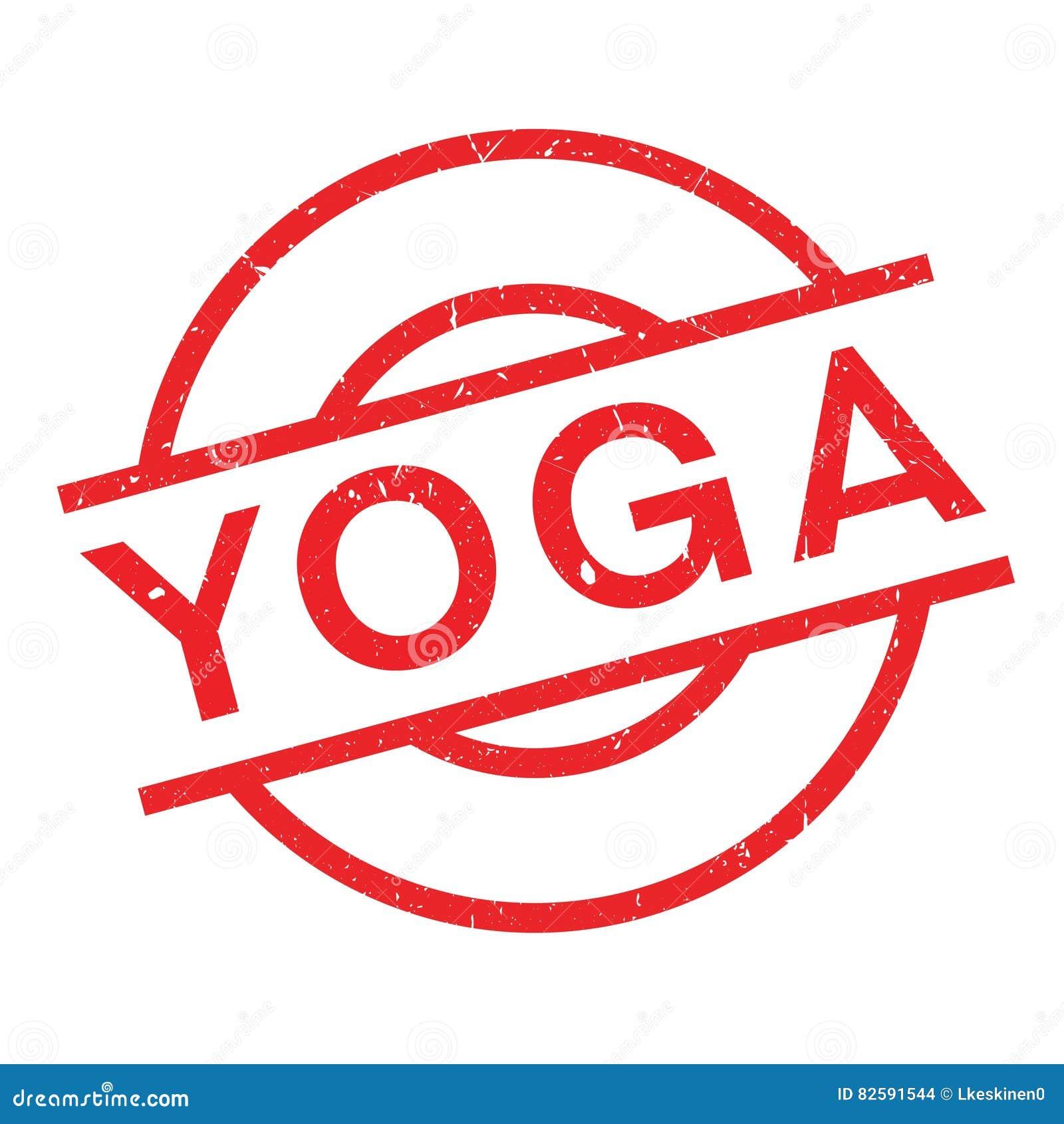 瑜伽不加考虑表赞同的人