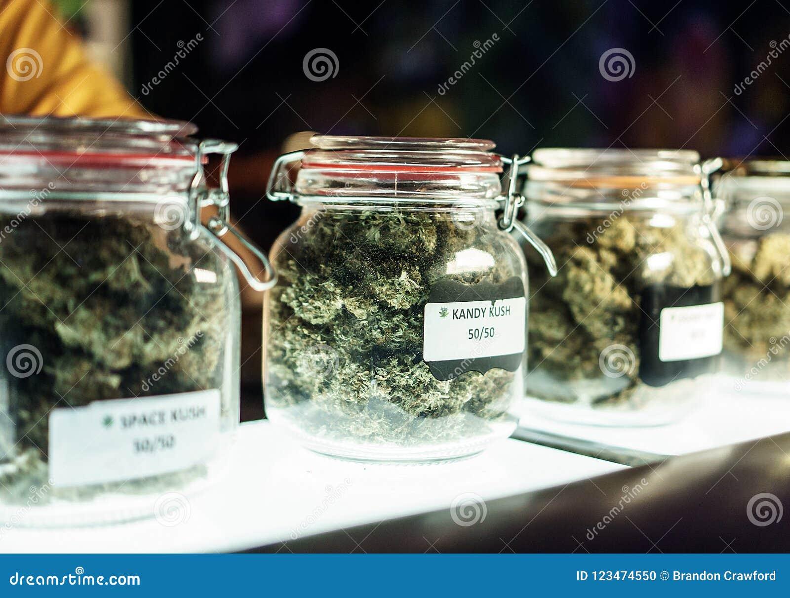 瓶子大麻花