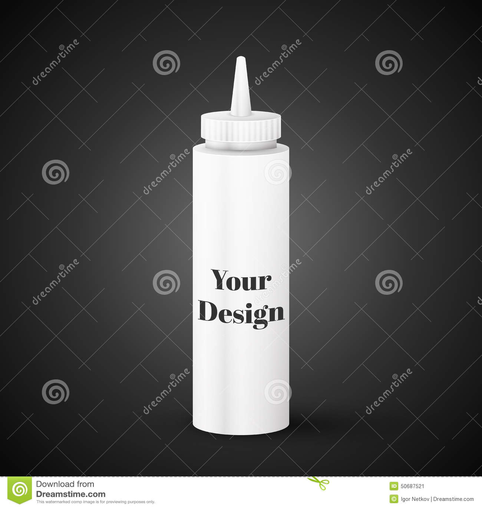 Download 瓶番茄酱或芥末在黑色 库存图片. 图片 包括有 番茄酱, 特写镜头, 图标, 巧克力, 液体, 奶油, 映射 - 50687521