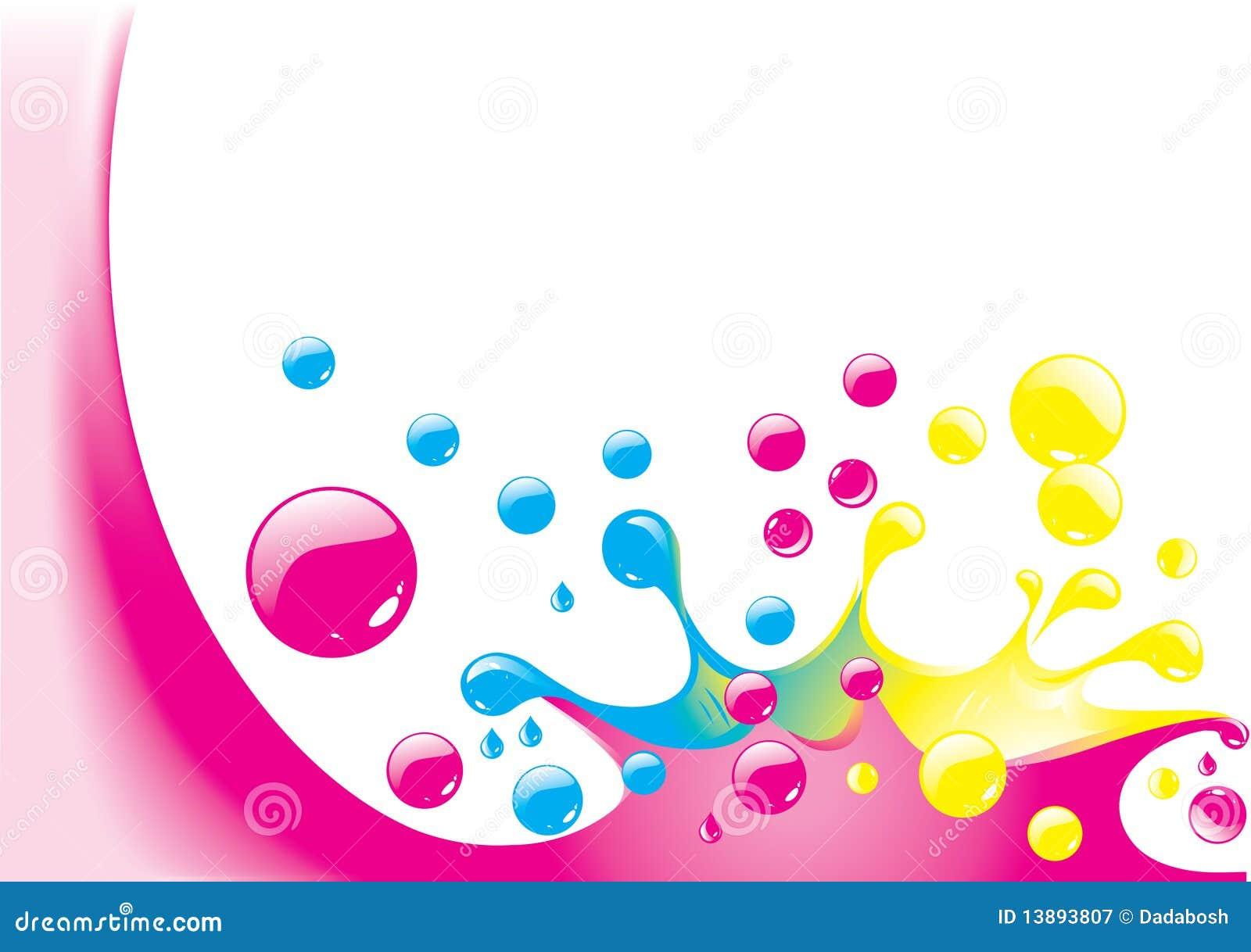 for Marmol translucido de colores vivos