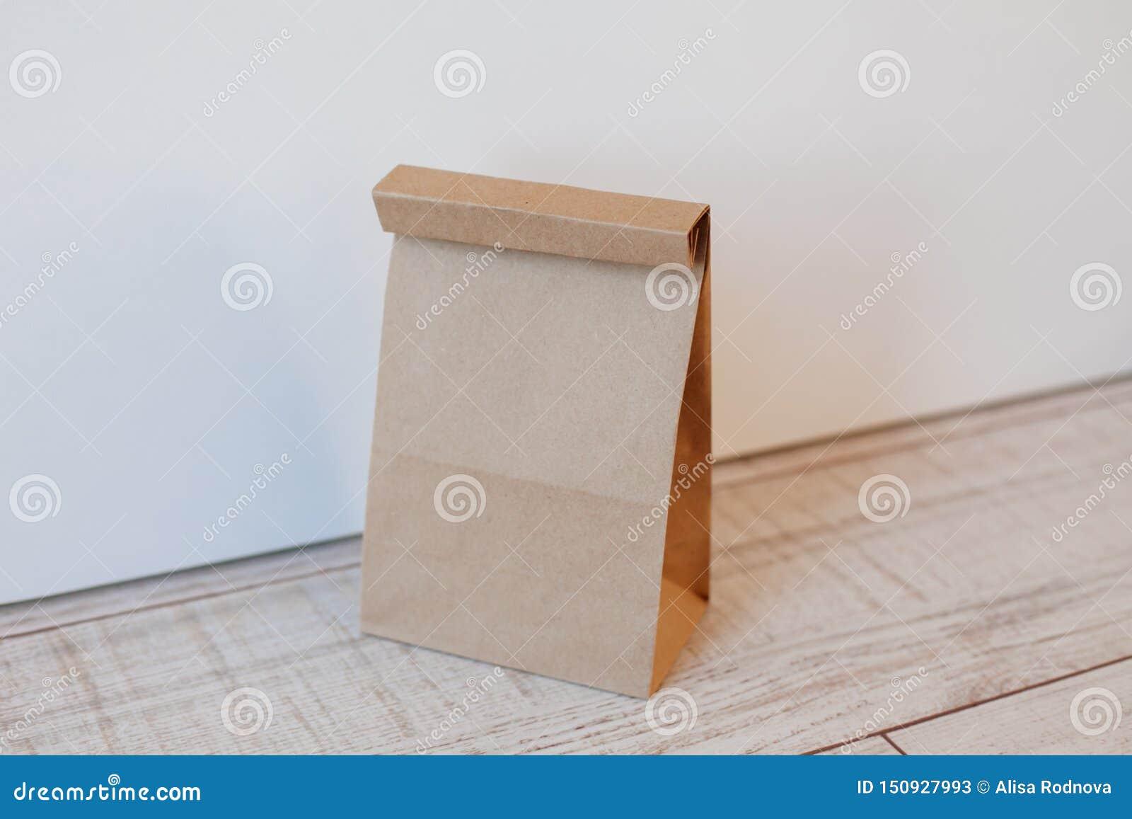 生态工艺包裹