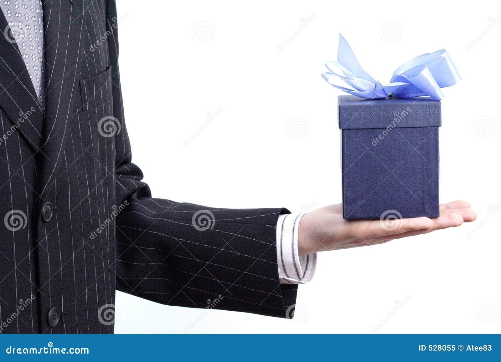 Download 生意人礼品 库存图片. 图片 包括有 存在, 装饰, 生日, 图标, 棚车, 庆祝, 零件, 节假日, 对象 - 528055