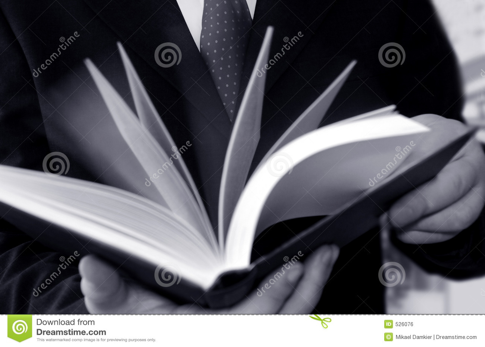Download 生意人 库存照片. 图片 包括有 资源, 知识, 空白, 钉书匠, 读取, 诉讼, ,并且, 现有量, 关系 - 526076