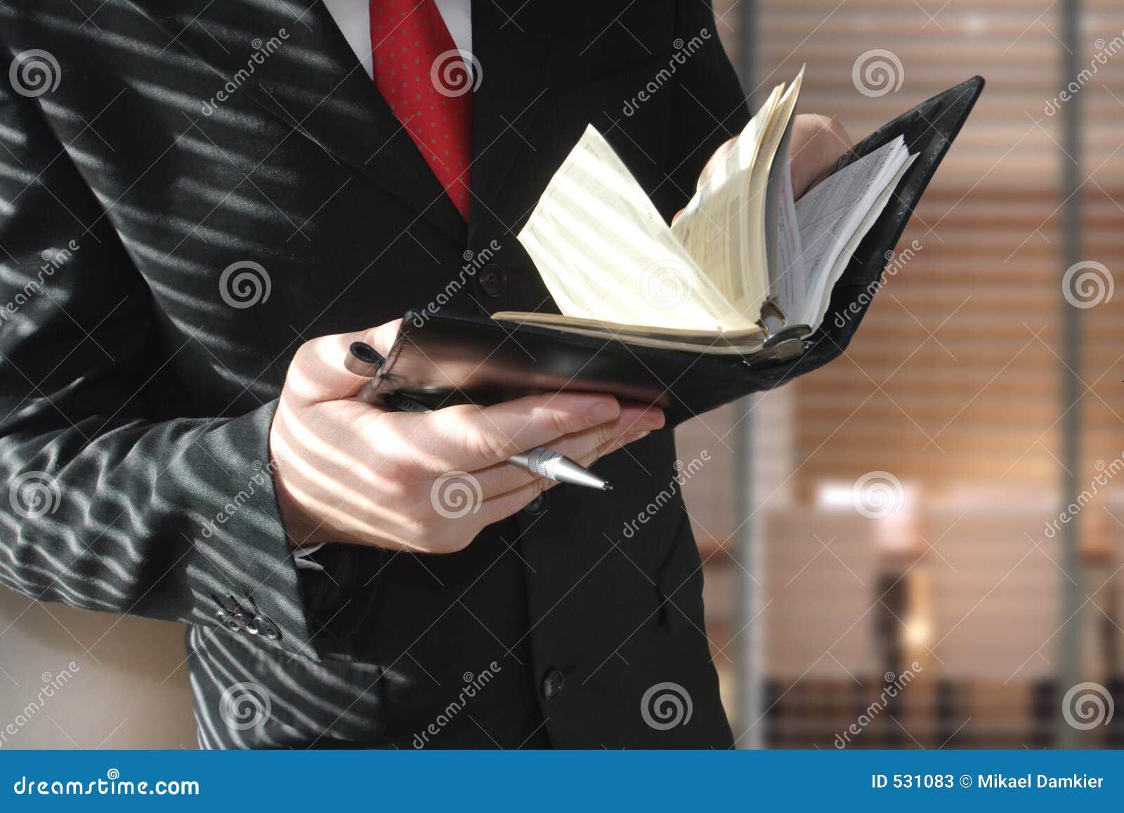Download 生意人 库存图片. 图片 包括有 人们, 增长, 眼镜, 生意人, 白种人, 空白, 日志, filofax - 531083