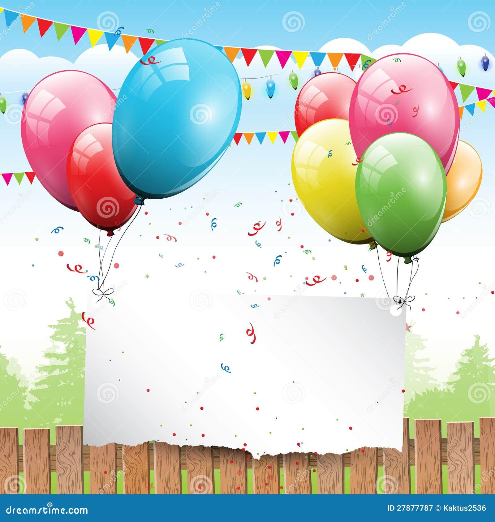 happy birthday boy hd wallpaper