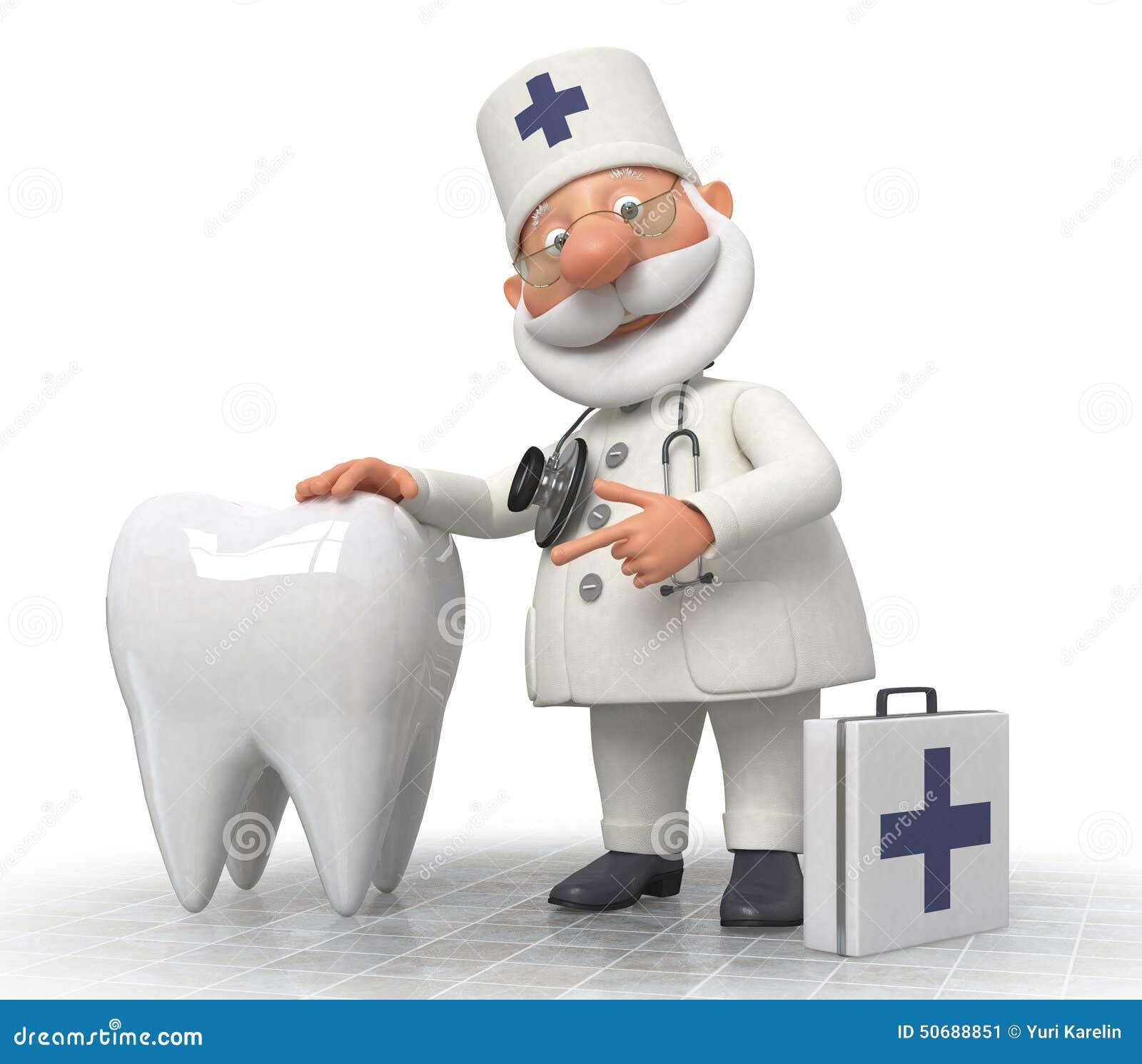 Download 医生牙医 库存例证. 插画 包括有 医院, 微笑, 成人, 牙齿, 确信, 医师, 专业人员, 方便, 患者 - 50688851