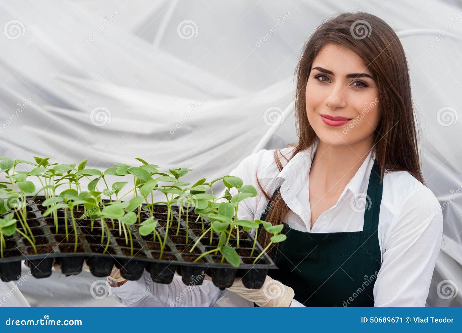 Download 生物食物生产 库存图片. 图片 包括有 健康, 白种人, 收获, beautifuler, 生气勃勃, 食物 - 50689671