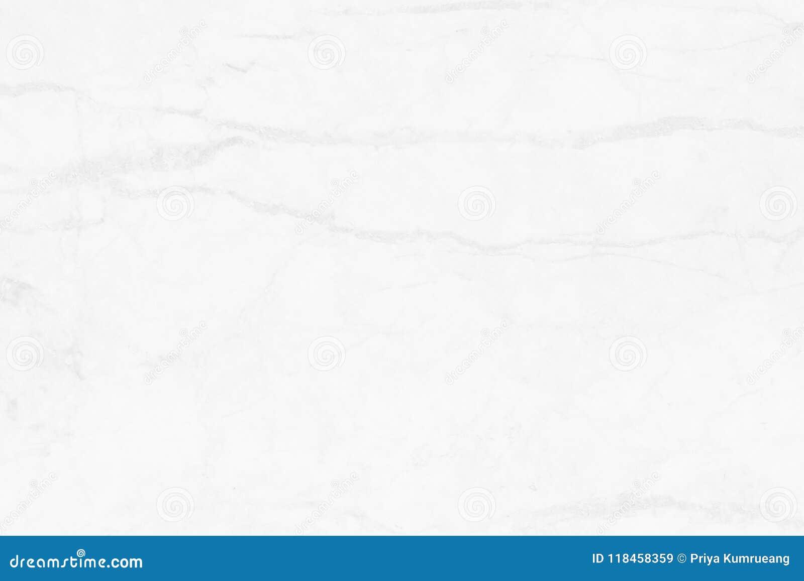 用于背景或设计的白色大理石