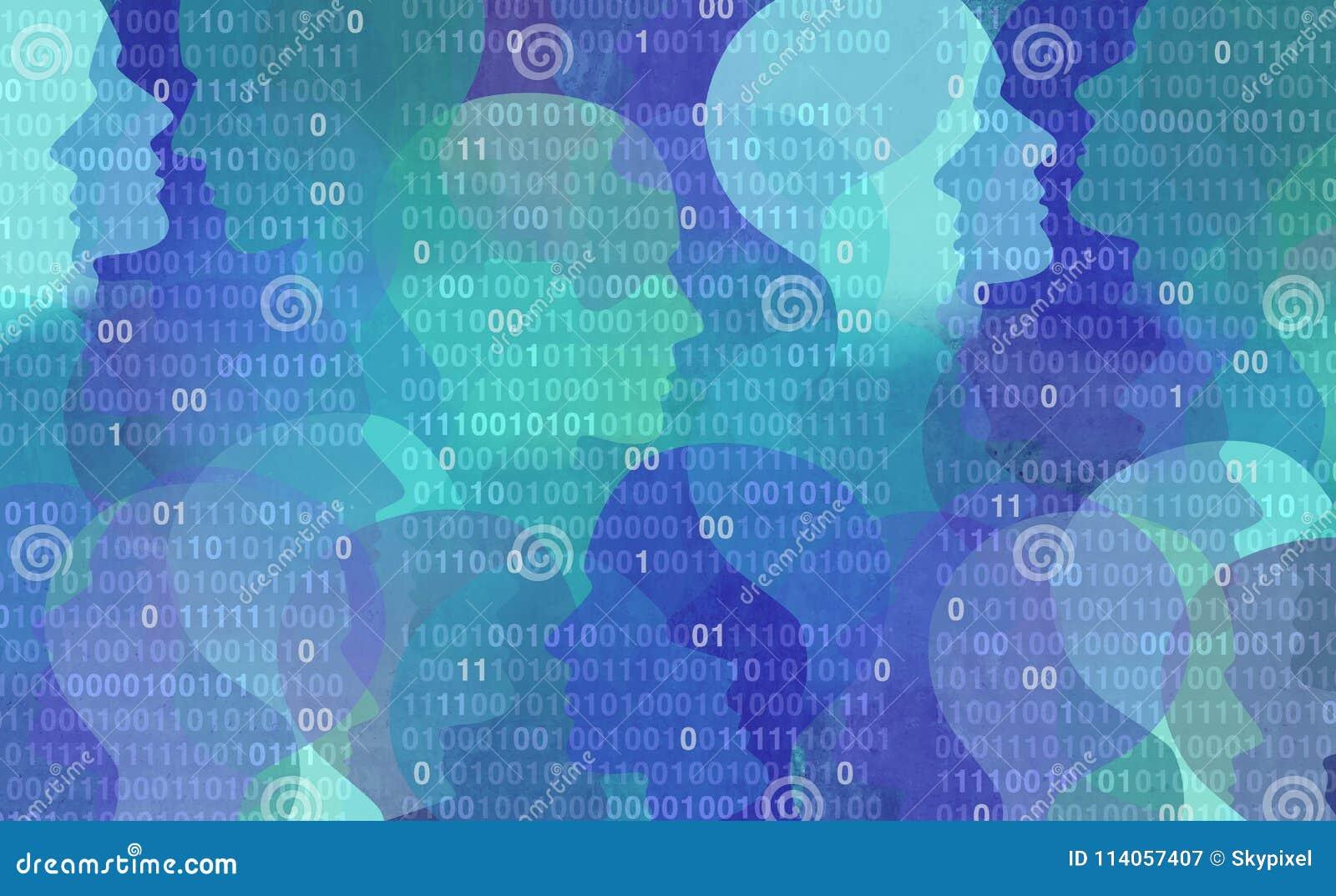 用户数据保密性