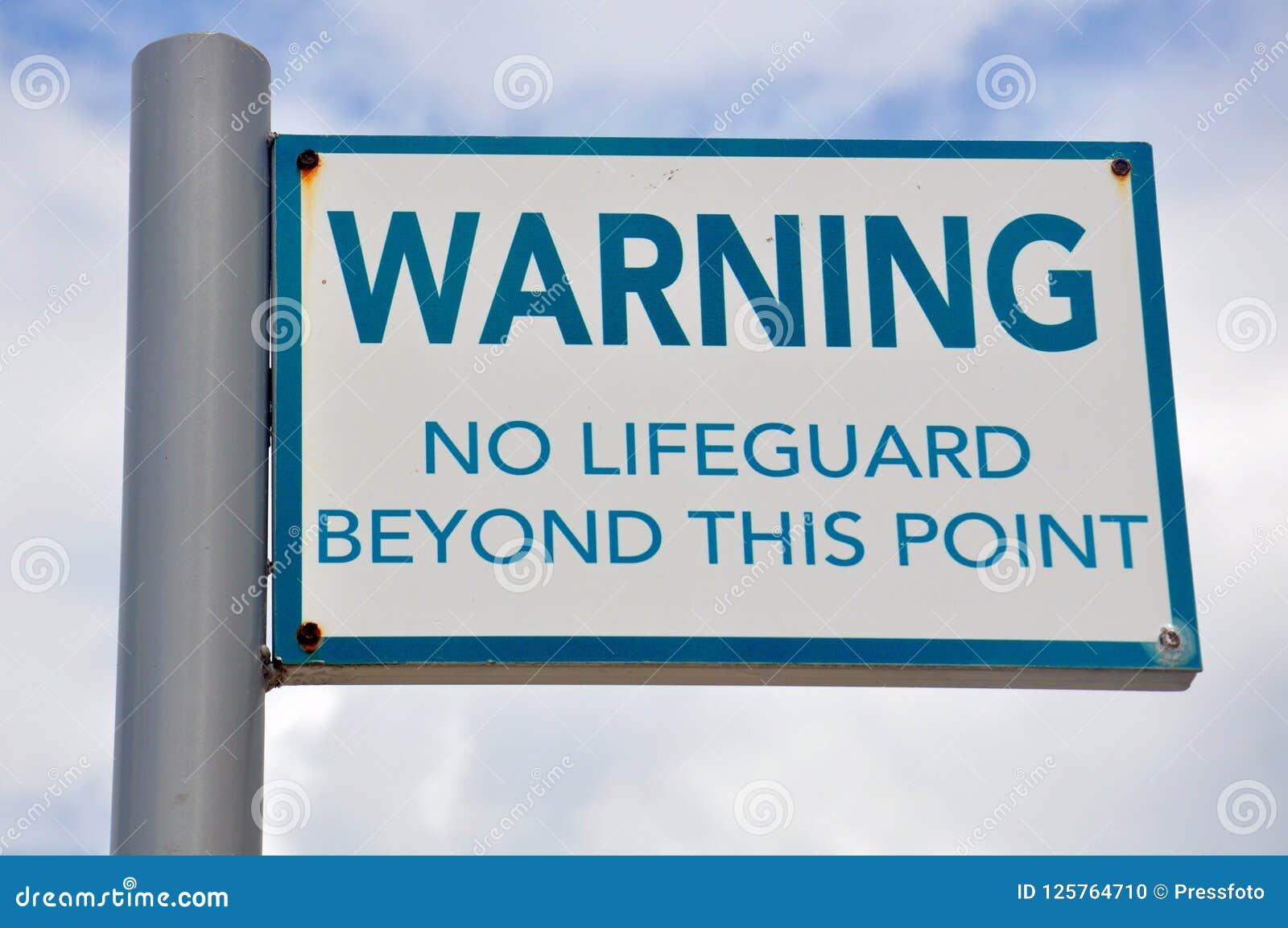 由Royalton手段的警报信号在牙买加