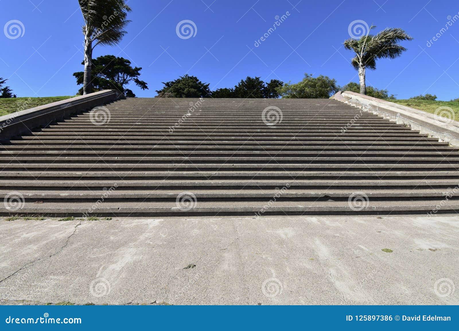 电影损坏了亚尔他广场公园,第3步