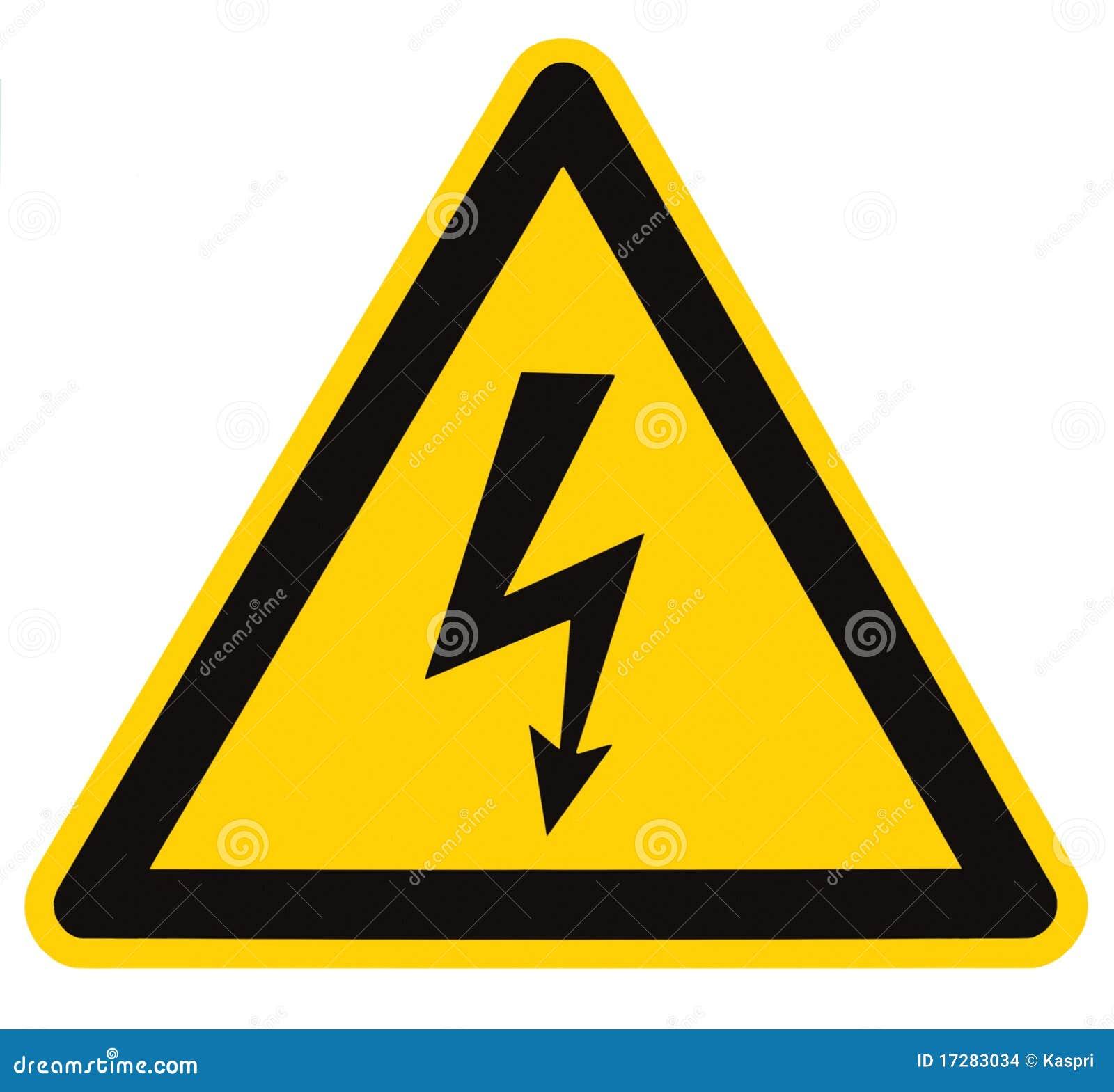 电气事故高查出的宏观符号电压