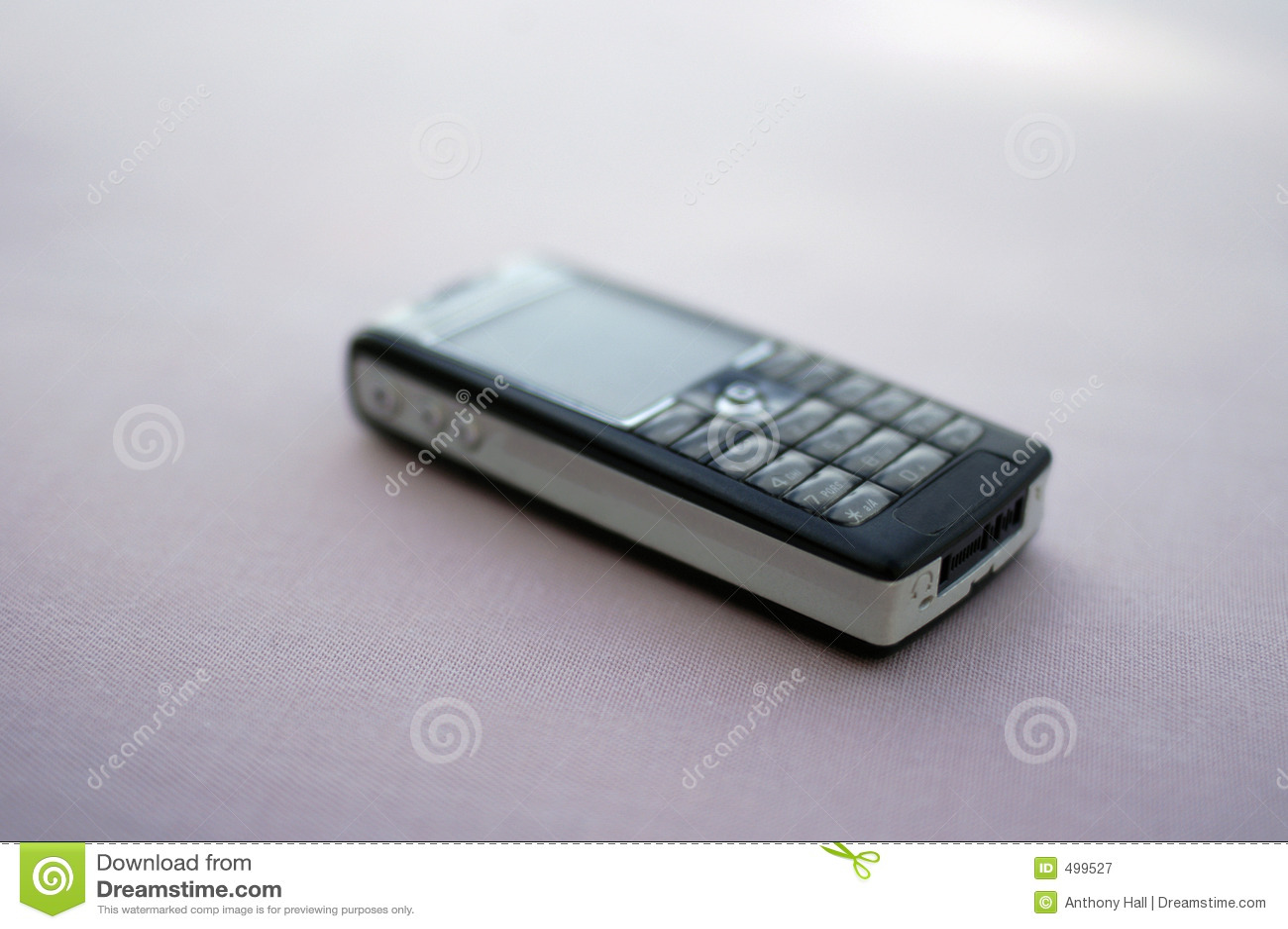 电池lnnen电话桌布