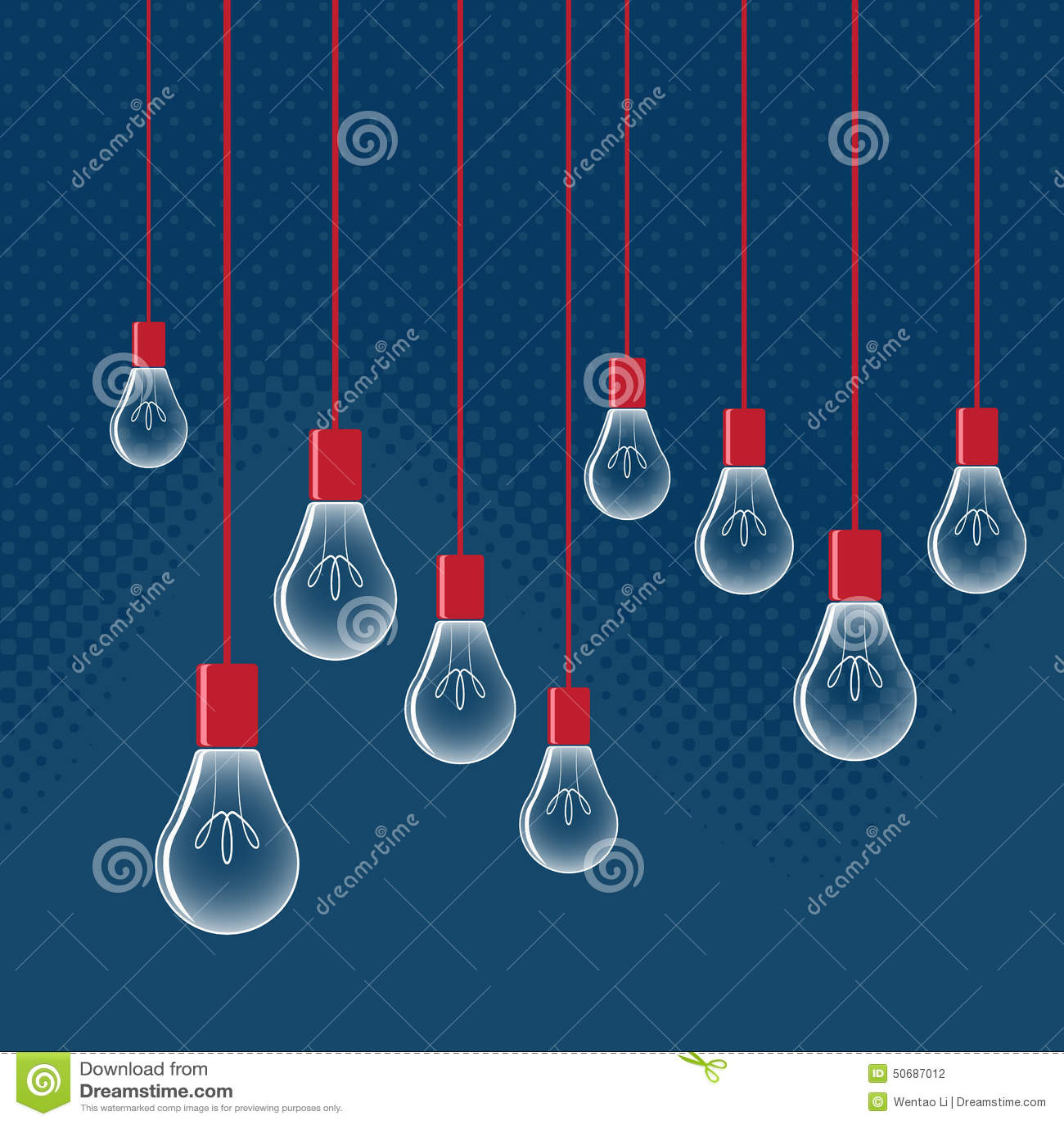 Download 电灯泡查出的轻的白色 向量例证. 插画 包括有 葡萄酒, 照亮, 内部, 电汇, 批次, 闪亮指示, 装饰 - 50687012