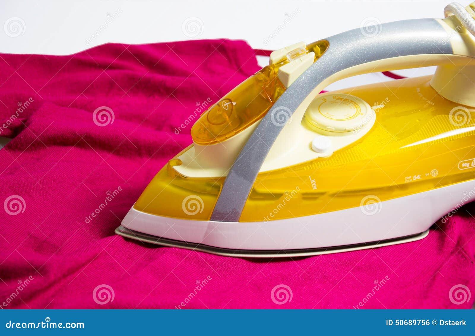 Download 电烙 库存照片. 图片 包括有 衣裳, 现代, 工作, 空白, 会议室, 五颜六色, 照亮, 洗衣店, 国内 - 50689756