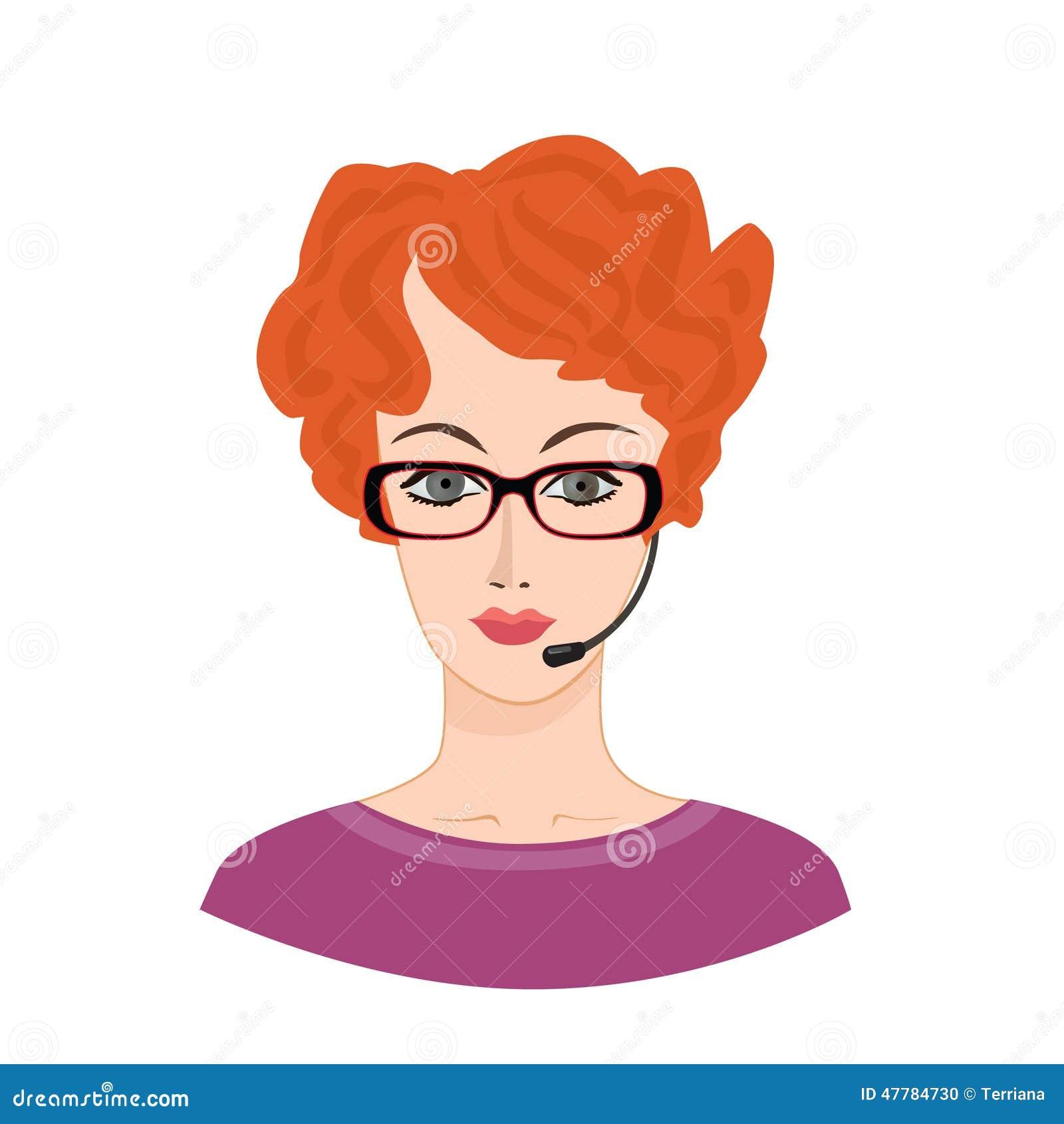 具体化象 女性社会外形 具体化人集合 女商人画象.图片