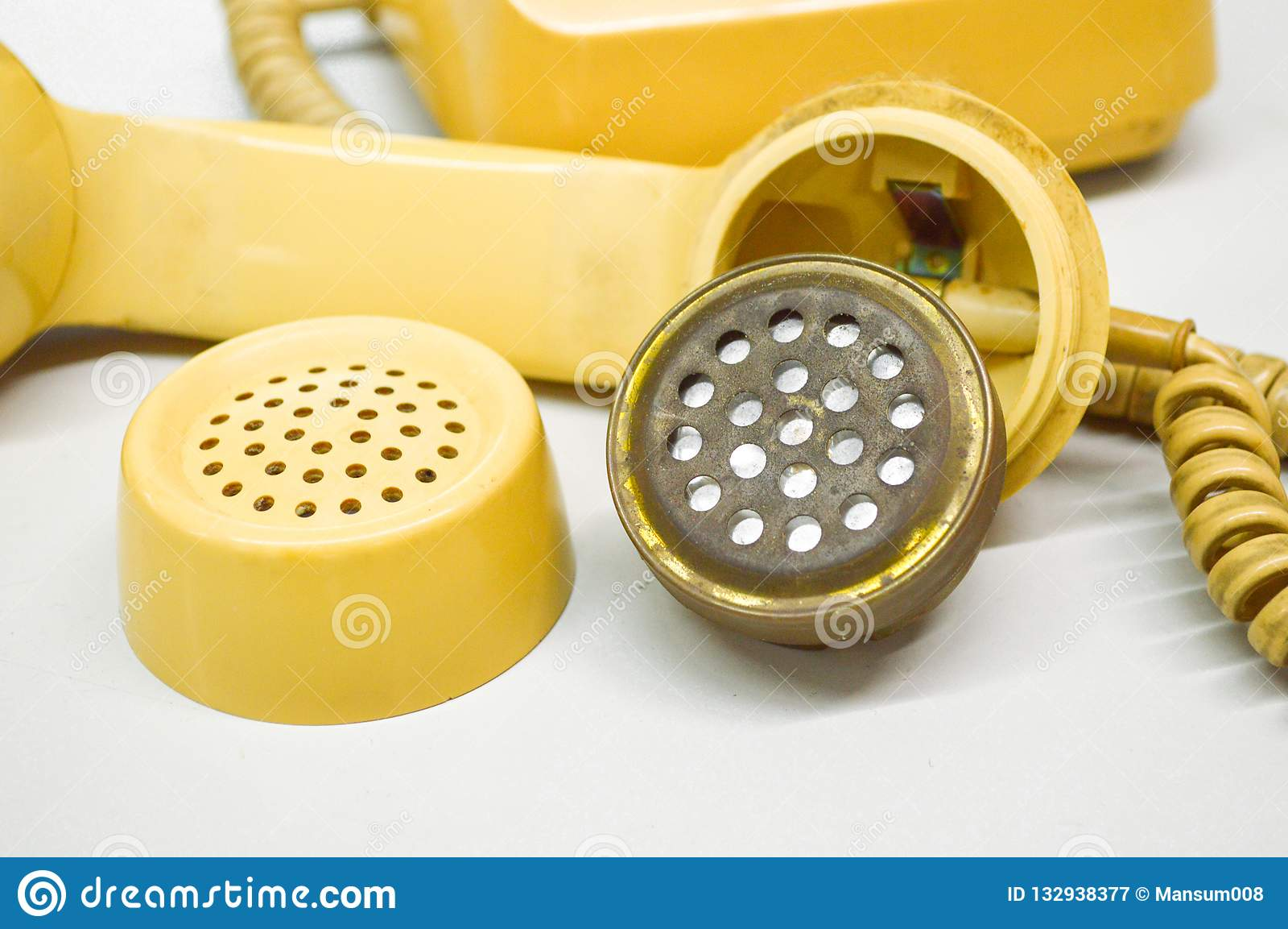 电话手机工具