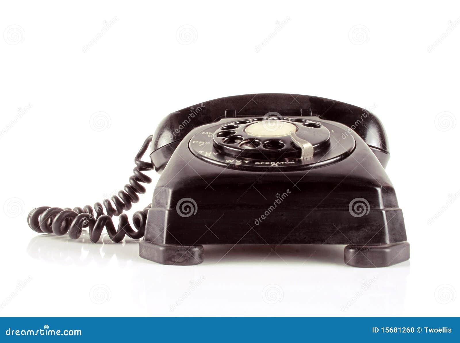 电话葡萄酒