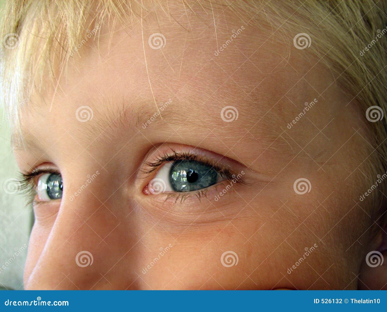 Download 男孩少许纵向 库存照片. 图片 包括有 爱好健美者, 表达式, 使徒, 纵向, 几年, 闪耀, 查找, 友好 - 526132