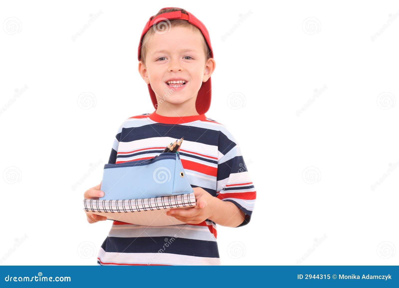 男小学生图片