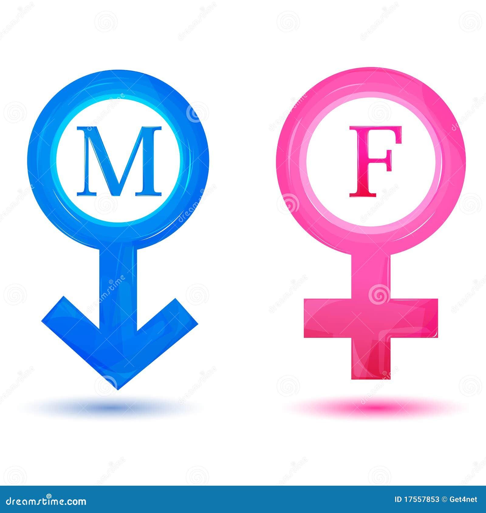 男性女性做爱片_download 男性女性图标 向量例证.