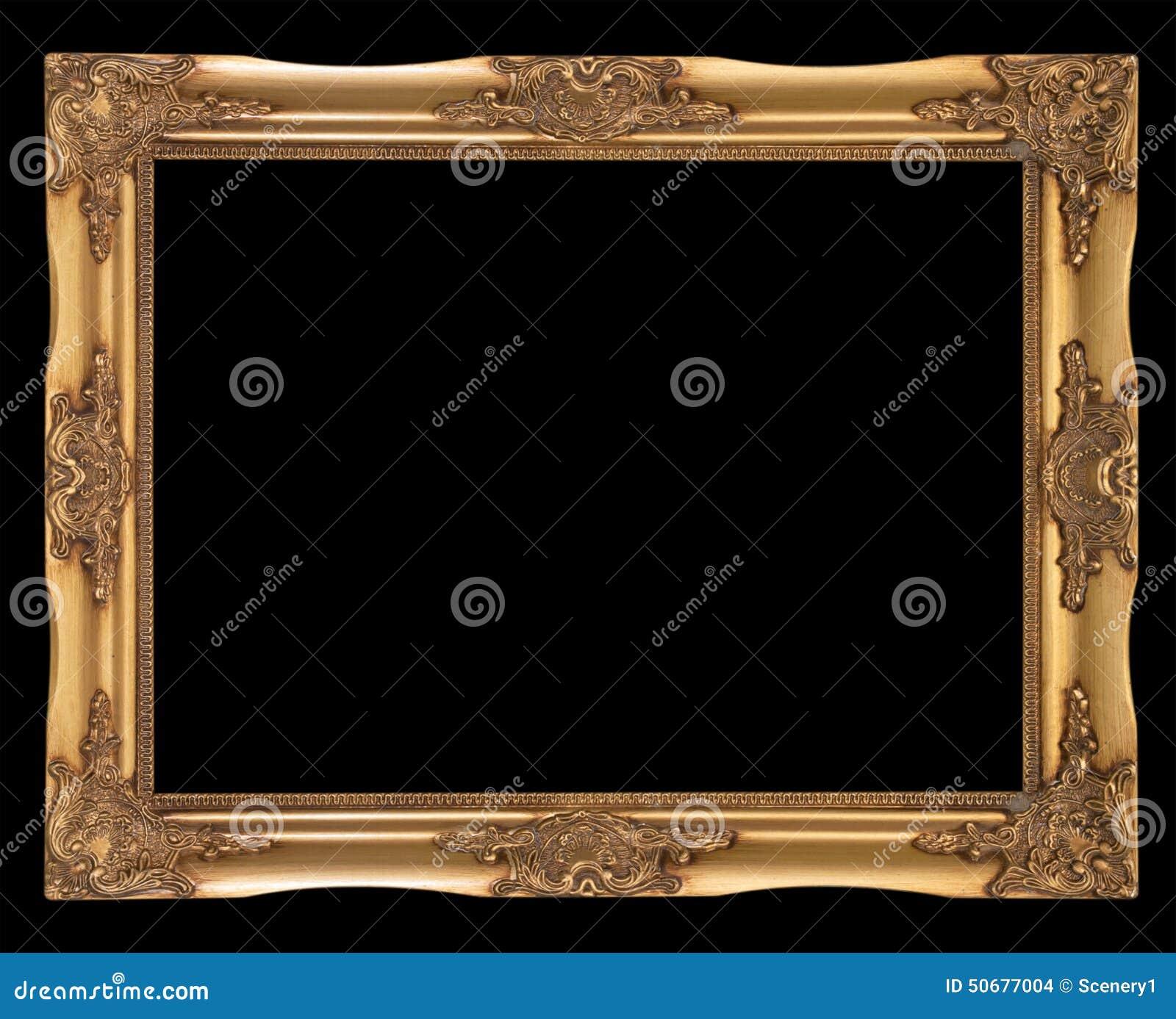 Download 画框 库存照片. 图片 包括有 有席子, 华丽, 装饰, 艺术, 反气旋, 没人, 设备, 图象, 对象 - 50677004