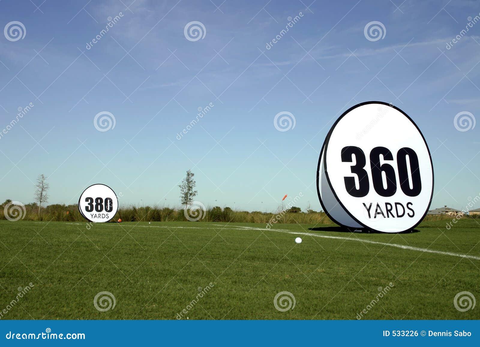 Download 疏远国王 库存照片. 图片 包括有 竹子, 范围, 战利品, 标志, 体育运动, 运动员, 力量, 裂口, 奖牌 - 533226