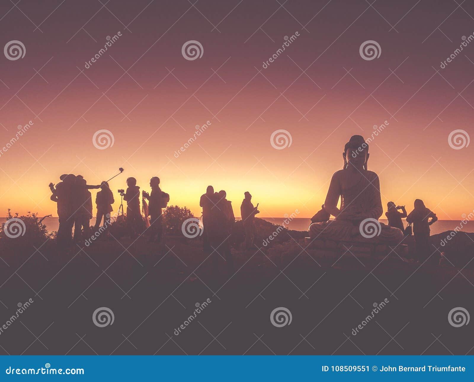 登上维多利亚和nat Ma塔翁缅甸